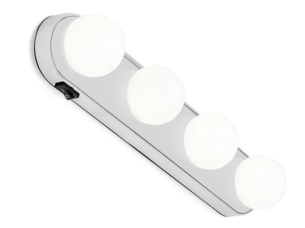 Лампа для макияжа As Seen On TV Studio Glow
