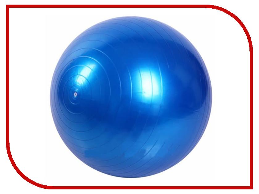 Мяч надувной для фитнеса As Seen On TV коляска as seen on tv yoya 175 brown
