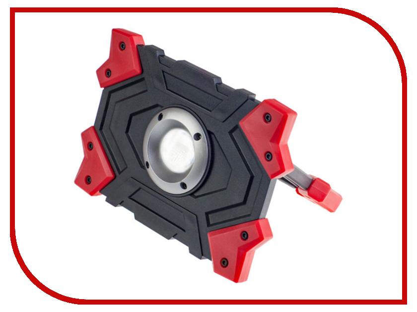 Фонарь Perfeo Work Light COB-5W 470Lm Red PF_A4417