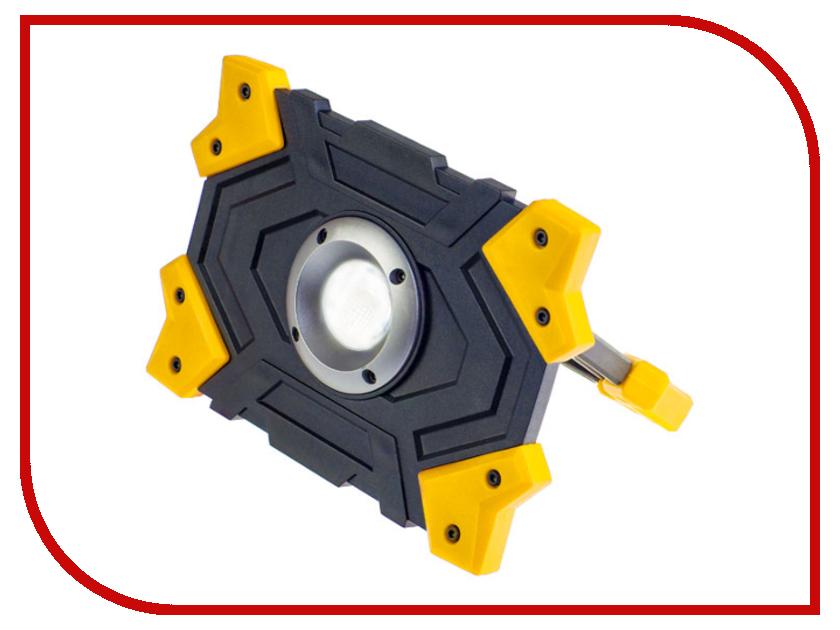 Фонарь Perfeo Work Light COB-5W 470Lm Yellow