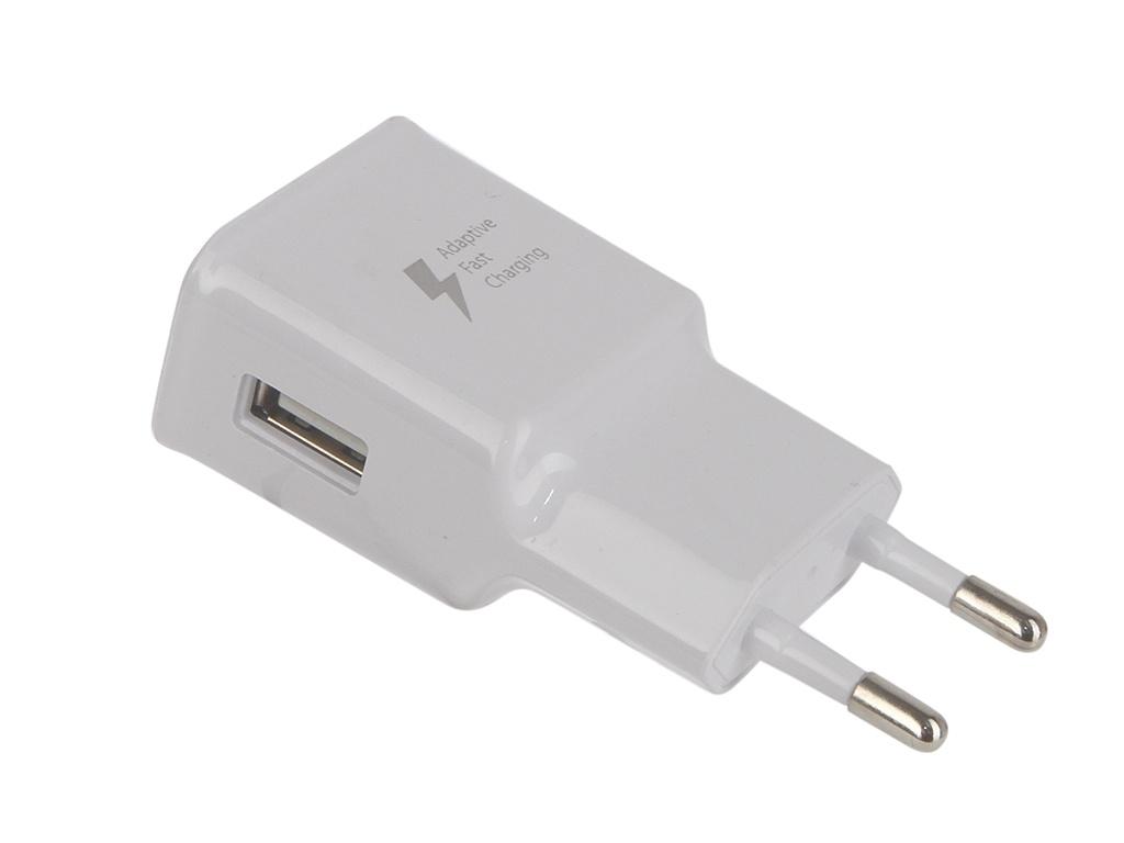 Зарядное устройство Perfeo I4611 USB QC 2.0