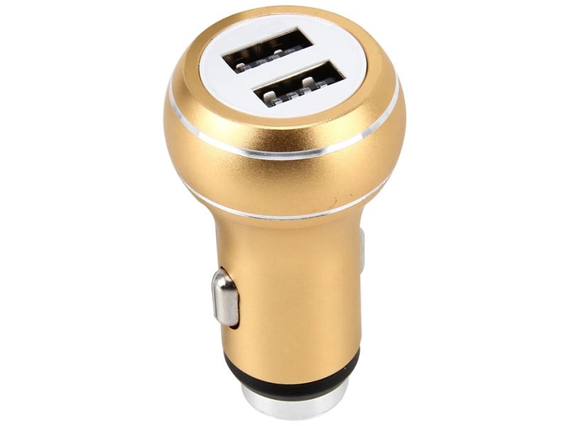 Фото - Зарядное устройство Perfeo I4610 2xUSB автомобильное автомобильное зарядное устройство perfeo auto2 qc серый