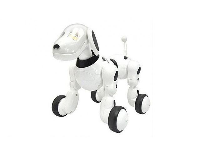 Игрушка Toypost Smart Pet 60133