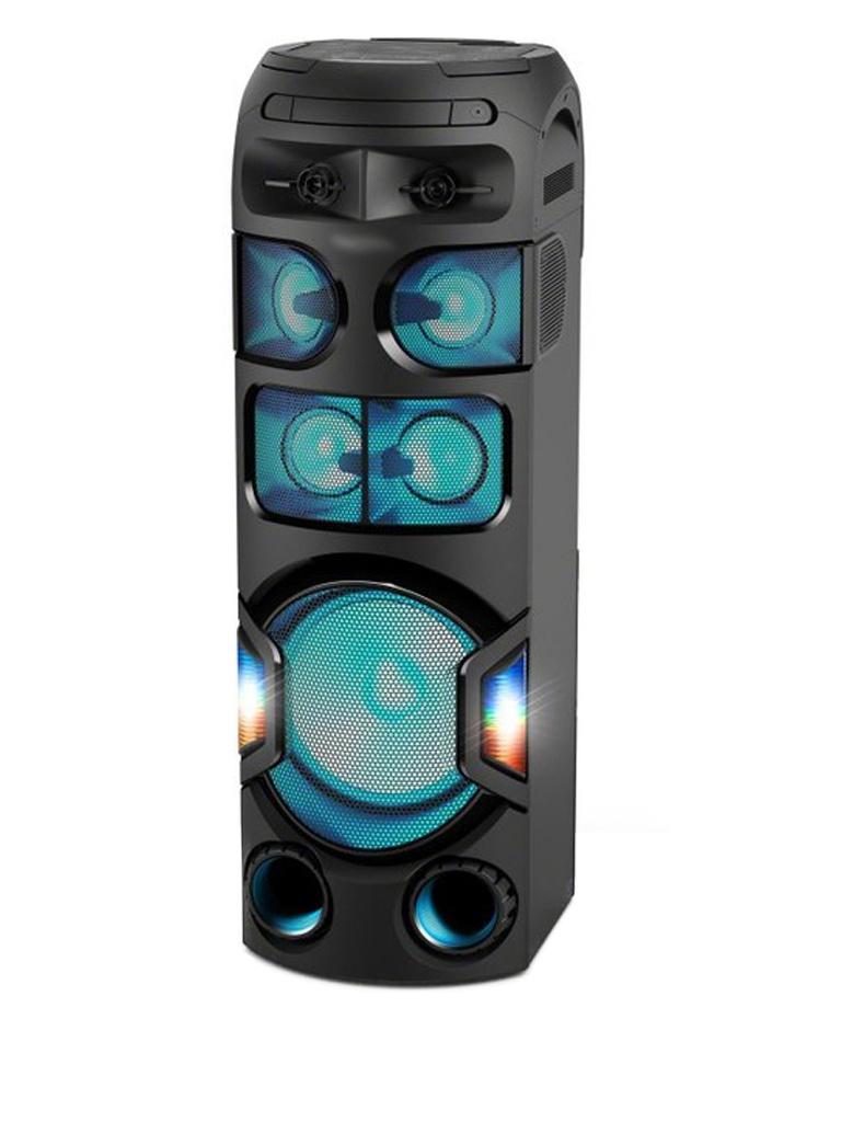 Минисистема Sony MHC-V82D