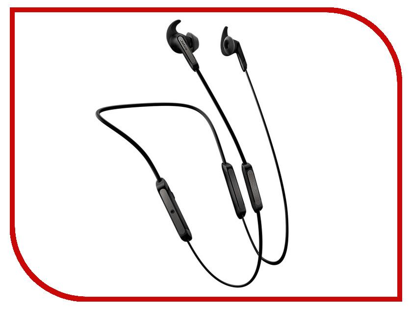 Jabra Elite 45e Black 100-98900000-60 jabra step wireless black