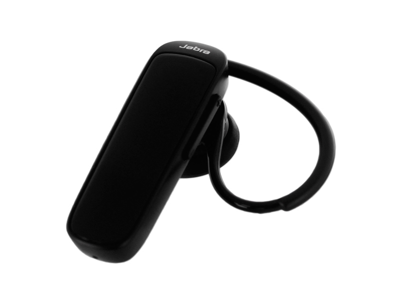 Jabra Talk 25 Black 100-92310900-60