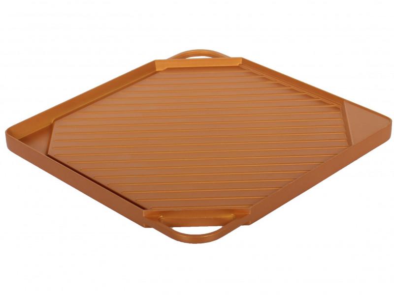 Сковорода Bradex 27cm TK 0318