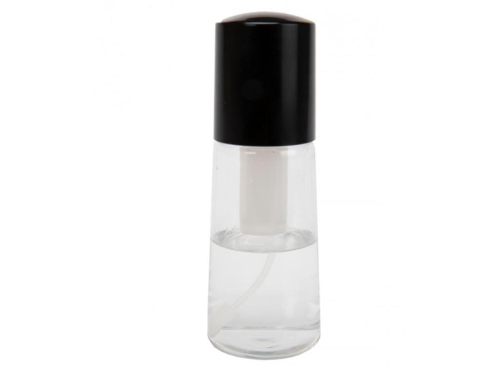 Бутылка-спрей для масла Bradex TK 0283
