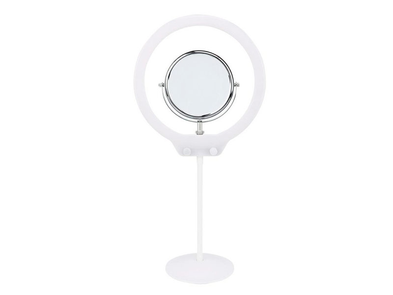 цена на Осветитель Falcon Eyes BeautyLight 128 LED