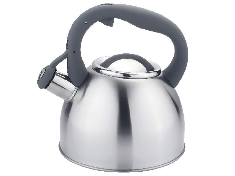 Чайник TimA К-1656 2.5L