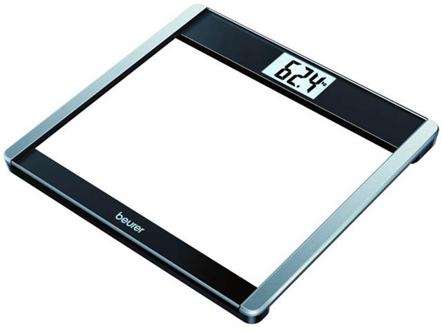 Весы напольные Beurer GS485