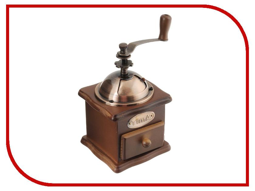 Кофемолка TimA SL-008