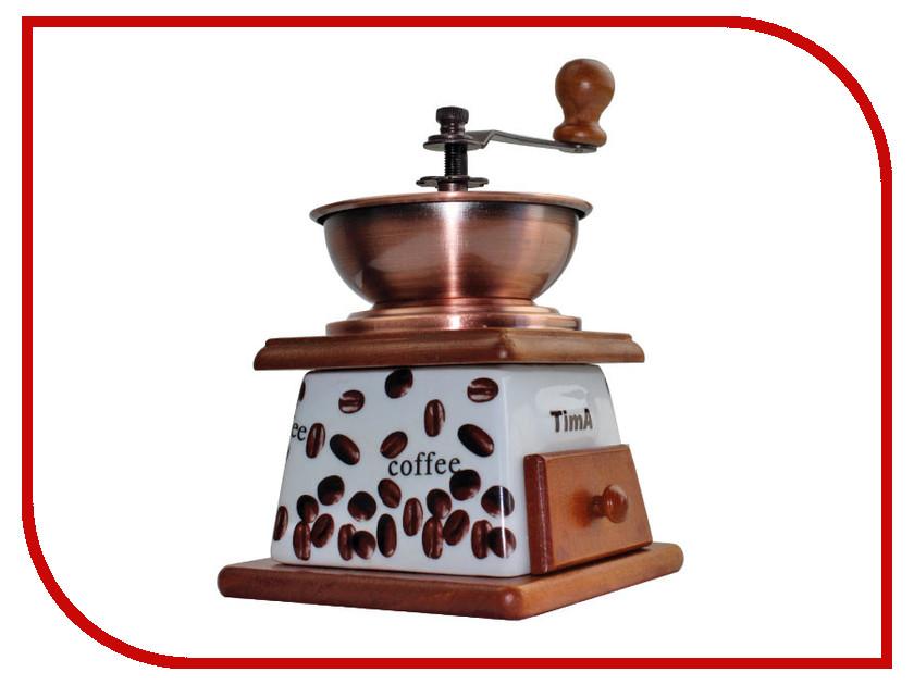 Кофемолка TimA SL-073