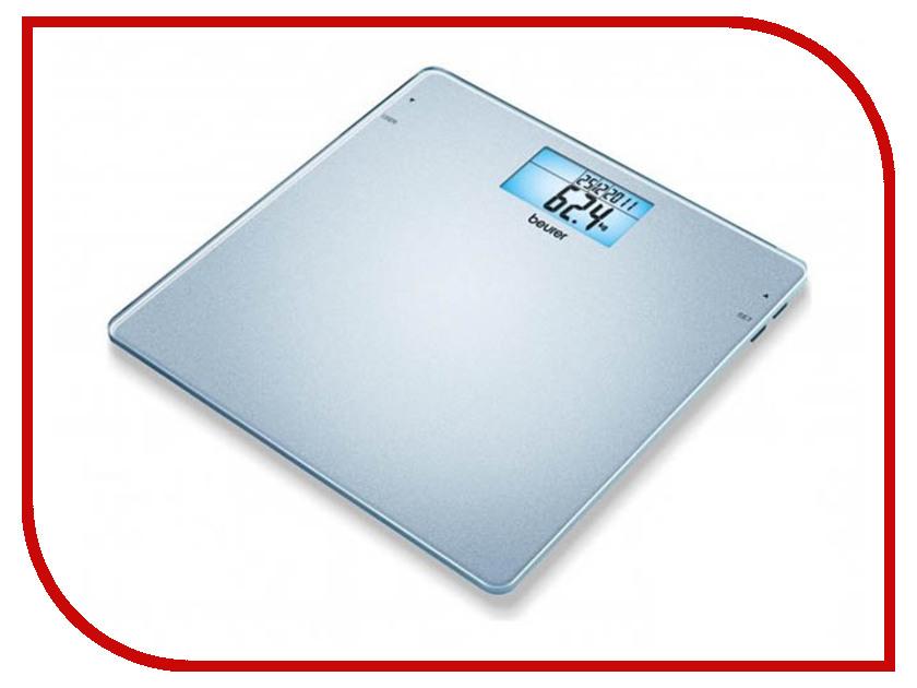 Купить Весы напольные Beurer GS 42 BMI, Германия