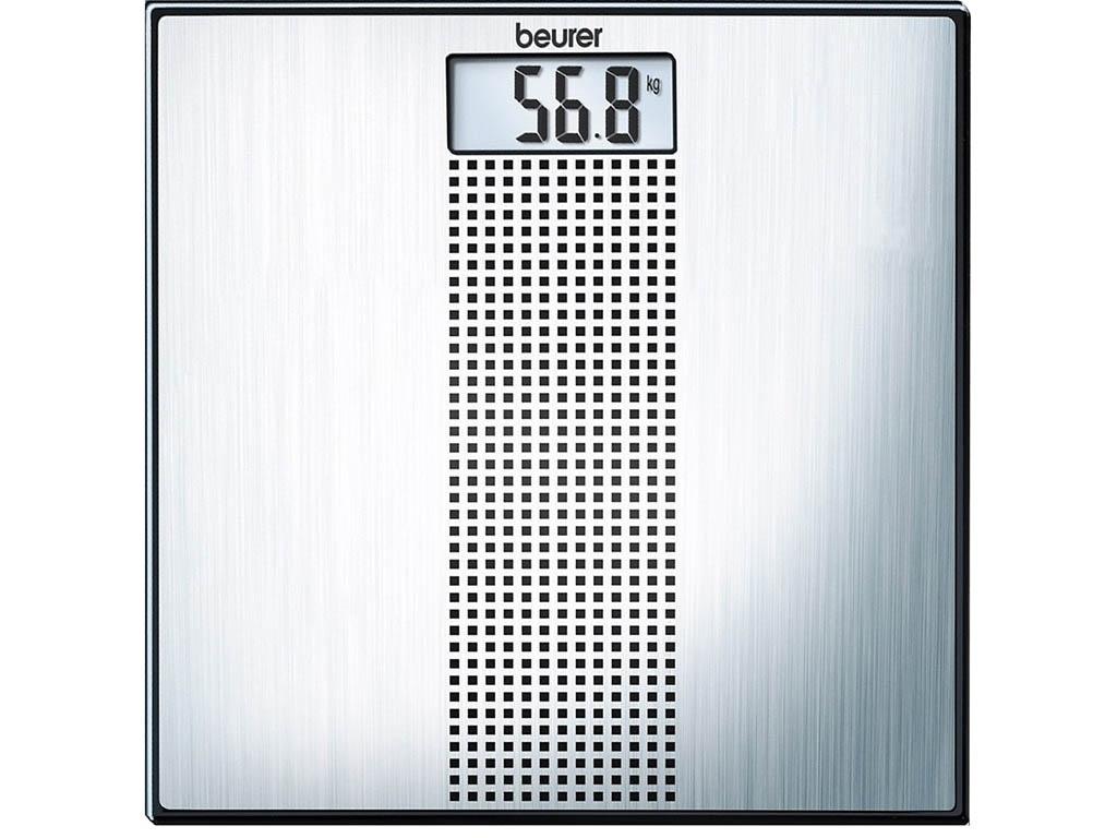 Весы напольные Beurer GS36 Antrazit