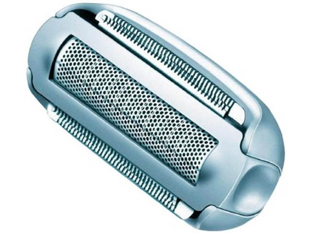 Аксессуар Сетка бреющая Beurer 57650 для HLE30