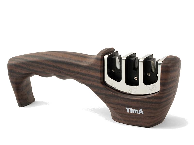 Точило TimA H1123C