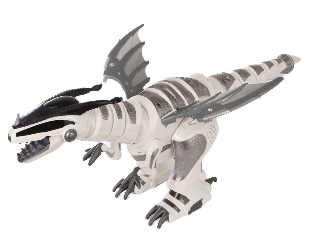 Робот Toypost Smart Dinozaur 30368