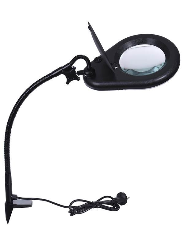 Лупа-лампа Zhongdi ZD-129B 154671