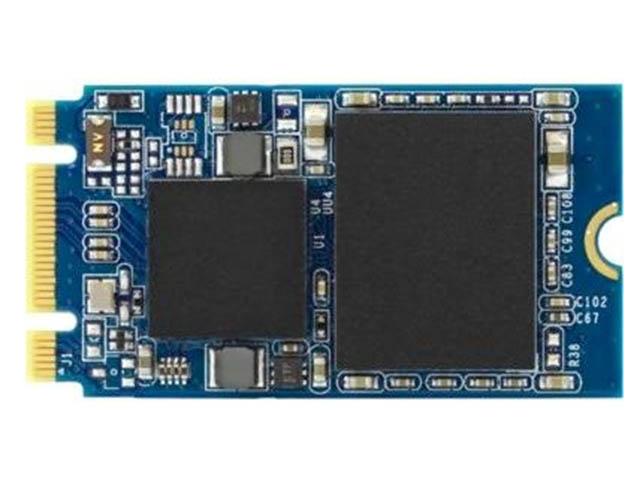 Жесткий диск GoodRAM SSD S400U 240Gb SSDPR-S400U-240-42
