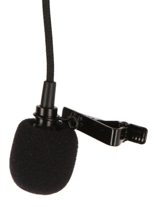 Аксессуар Микрофон SJCAM SJ8-EXMIC для SJ8
