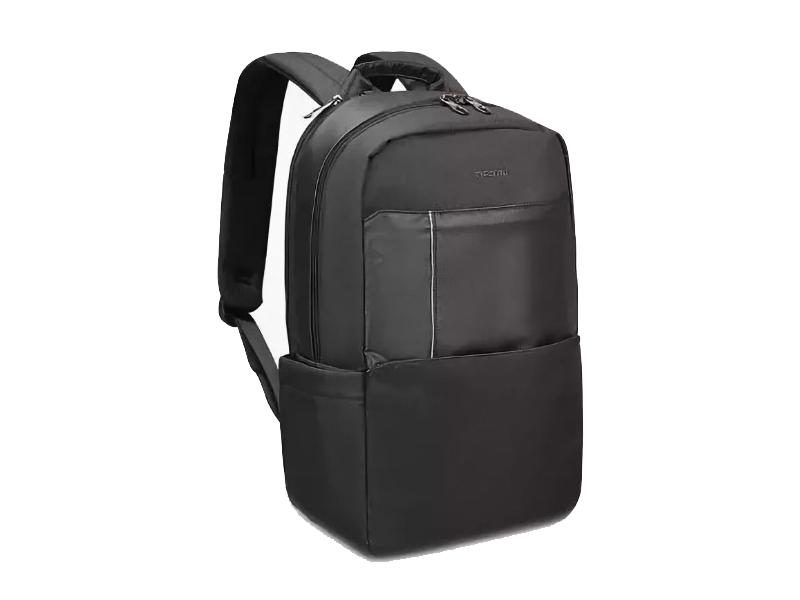 Рюкзак Tigernu 15.6-inch T-B3502 Dark-Grey
