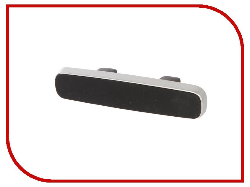 Держатель Автомобильный держатель Red Line Универсальный для планшета HOL-04 Black УТ000017090 автомобиль универсальный для планшета держатель стенд автоматическое сиденье универсальный для планшета тип пряжки abs держатель
