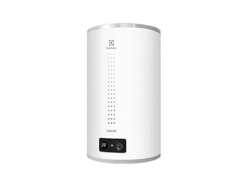 Водонагреватель Electrolux EWH 50 Interio 3 цена