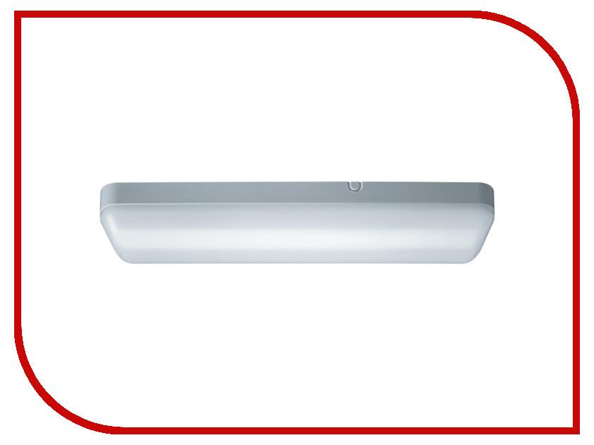 Светильник Navigator DPB-01 4000K IP40 White светильник in home rlp eco 18w 230v 4000k 1260lm white ip40 4690612007984
