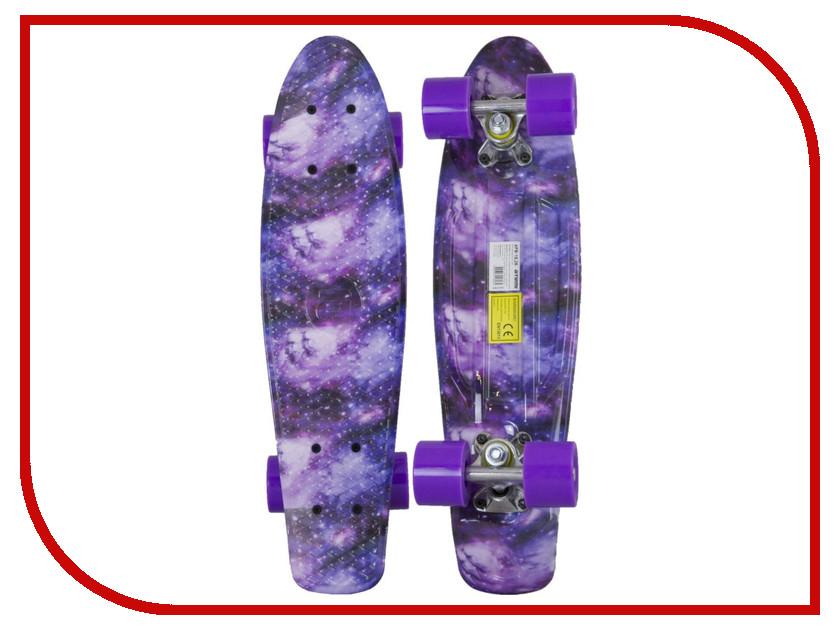 купить Скейт Atemi APB-18.28