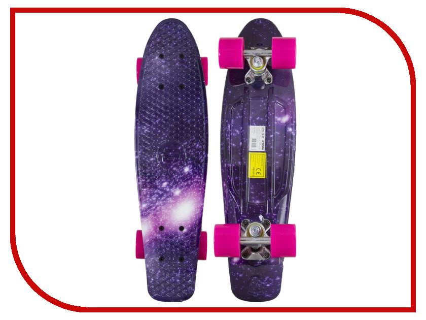 Скейт Atemi APB-18.27 круизер atemi apb 2 15