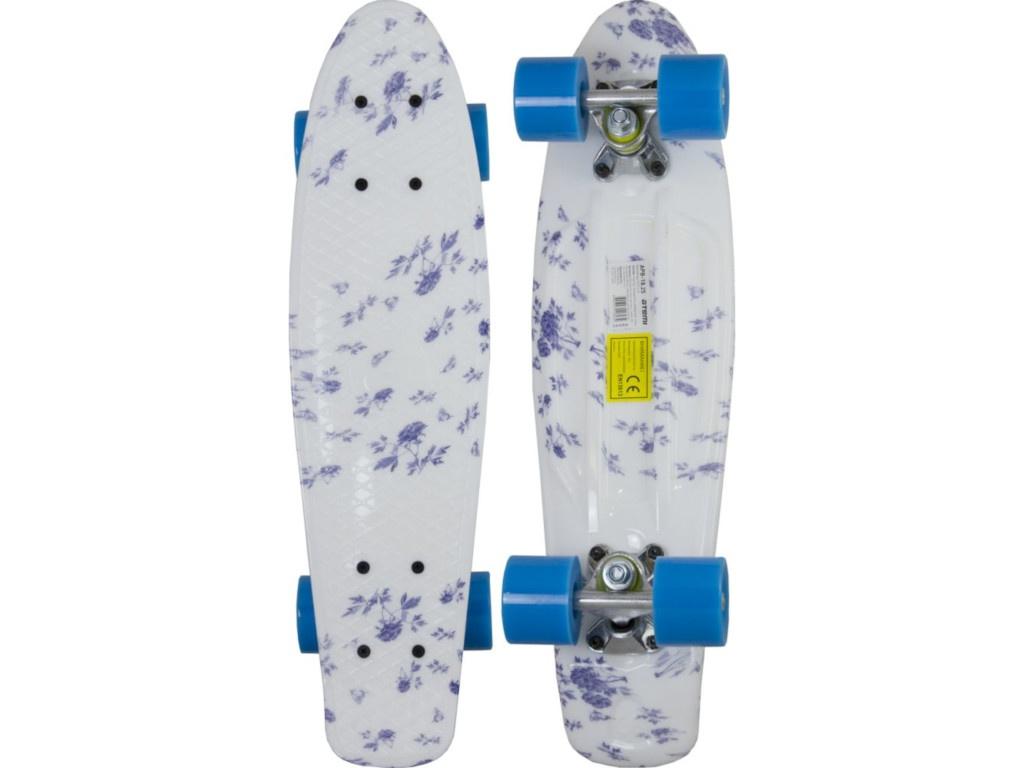Скейт Atemi APB-18.25