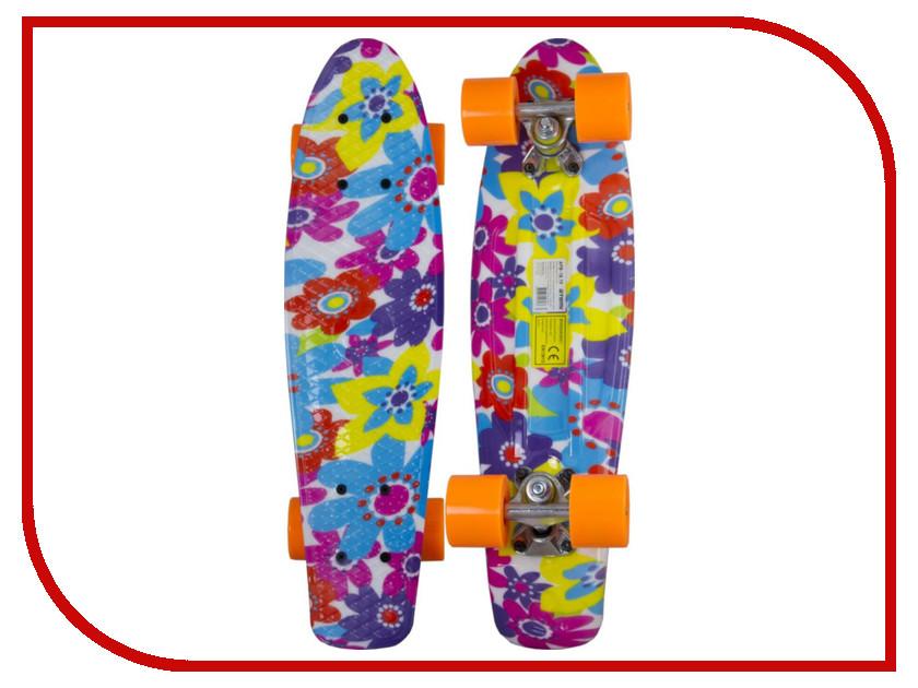 Скейт Atemi APB-18.19 скейт atemi apb 18 13