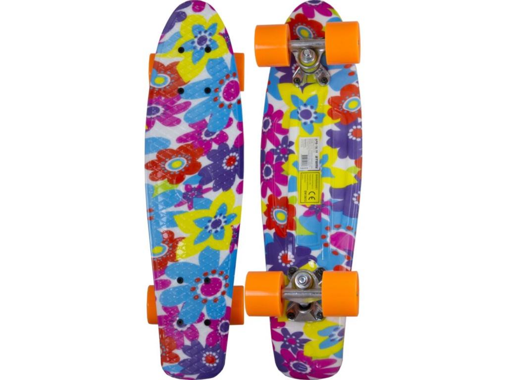 Скейт Atemi APB-18.19 цена и фото