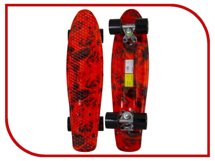 Скейт Atemi APB-18.18 скейт atemi apb 18 13