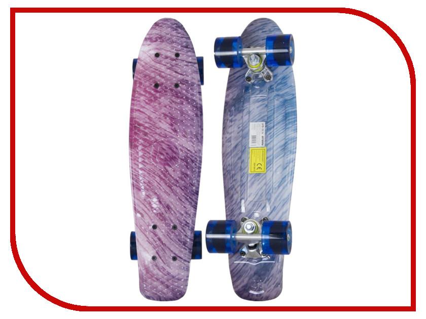 Скейт Atemi APB-18.14 круизер atemi apb 2 15