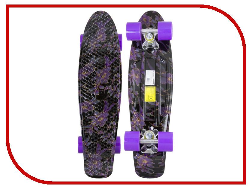 Скейт Atemi APB-18.11 круизер atemi apb 2 15