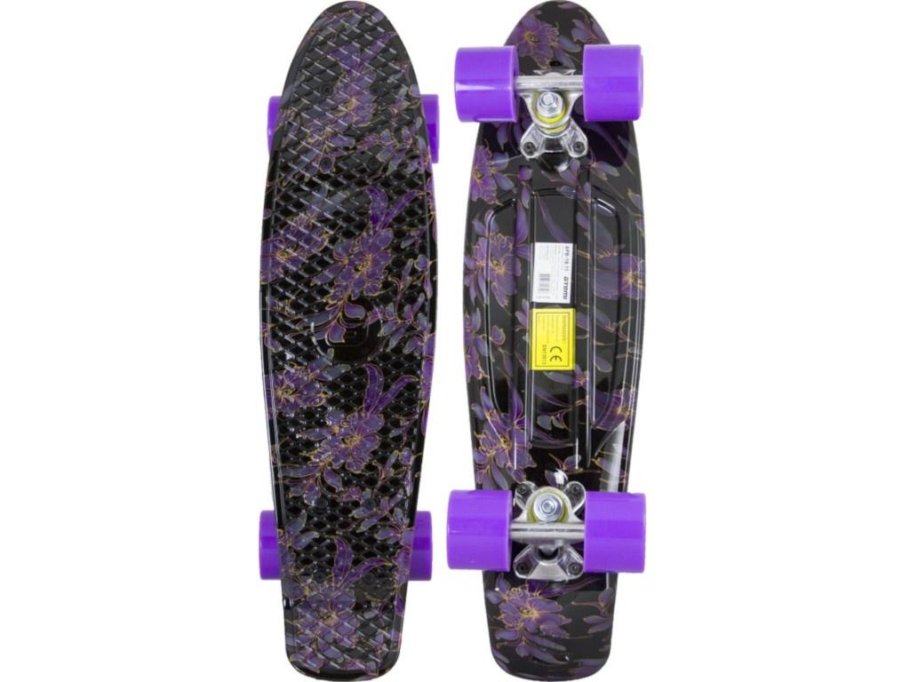 Скейт Atemi APB-18.11 цена и фото