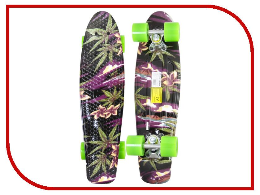 Скейт Atemi APB-18.10 скейт atemi apb 18 13