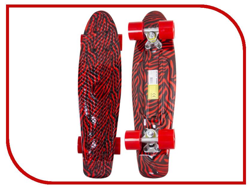 Скейт Atemi APB-18.09 круизер atemi apb 2 15