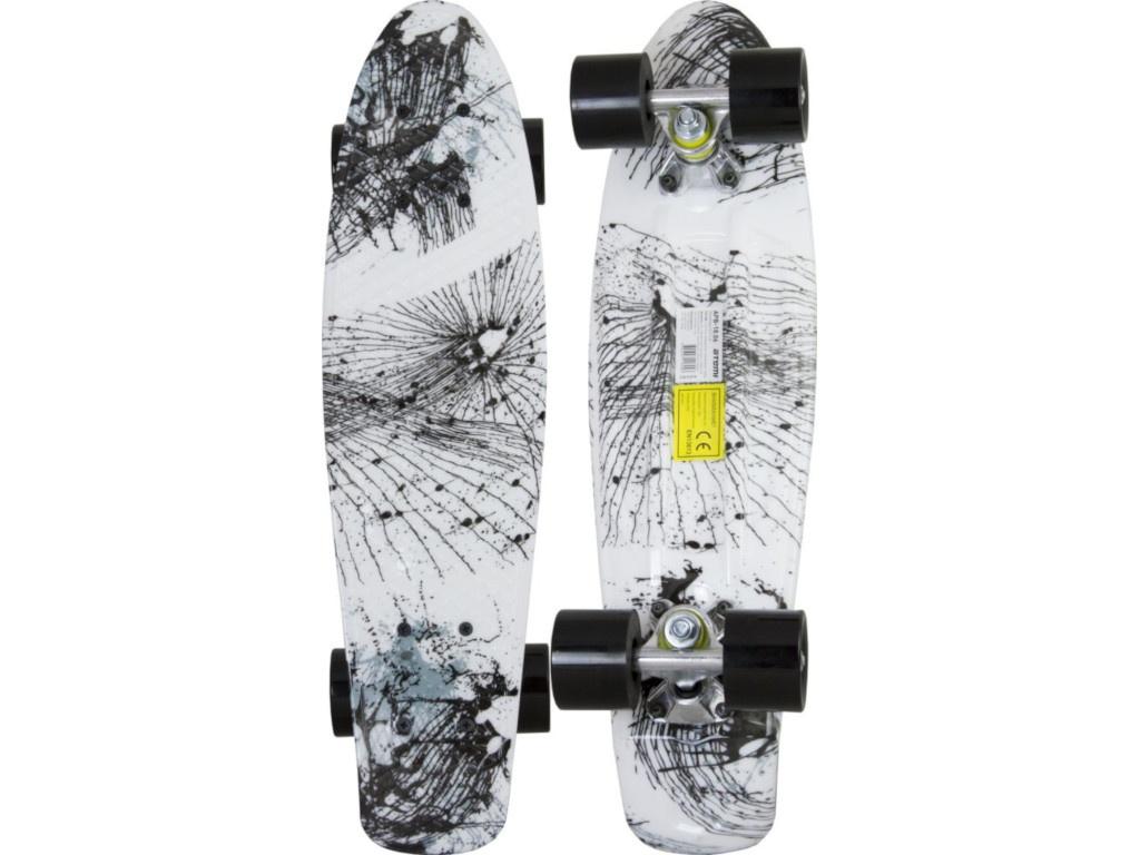 Скейт Atemi APB-18.06