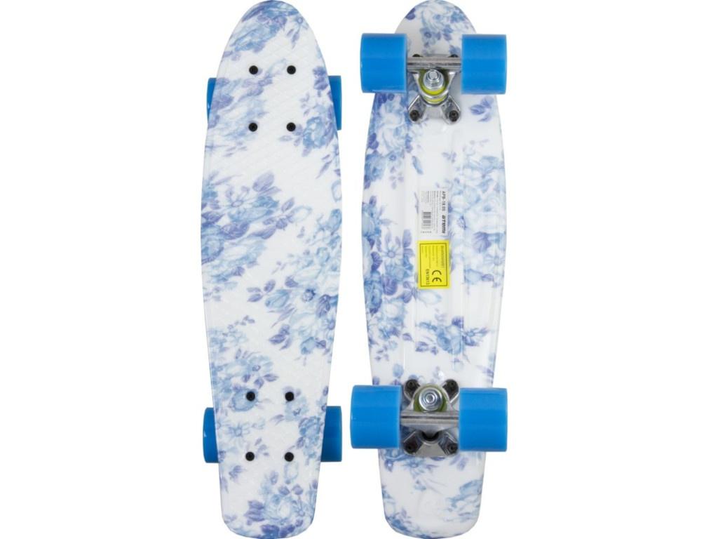 Скейт Atemi APB-18.05