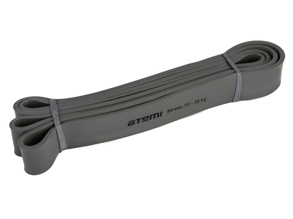 Эспандер Atemi ALR0132 Black цена