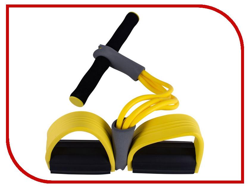 цена Эспандер Atemi ACE-04 Black-Yellow