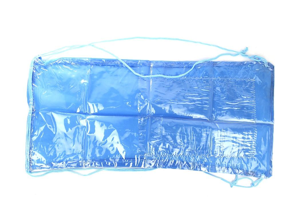 Сумка для комплекта йоги Atemi AYS02 самокат atemi afs16 1201 white