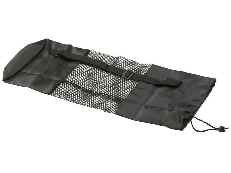 купить Чехол для коврика Atemi AYM03 дешево