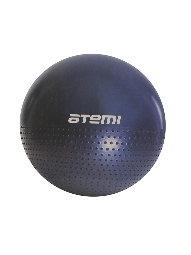 Мяч Atemi AGB0575 75m
