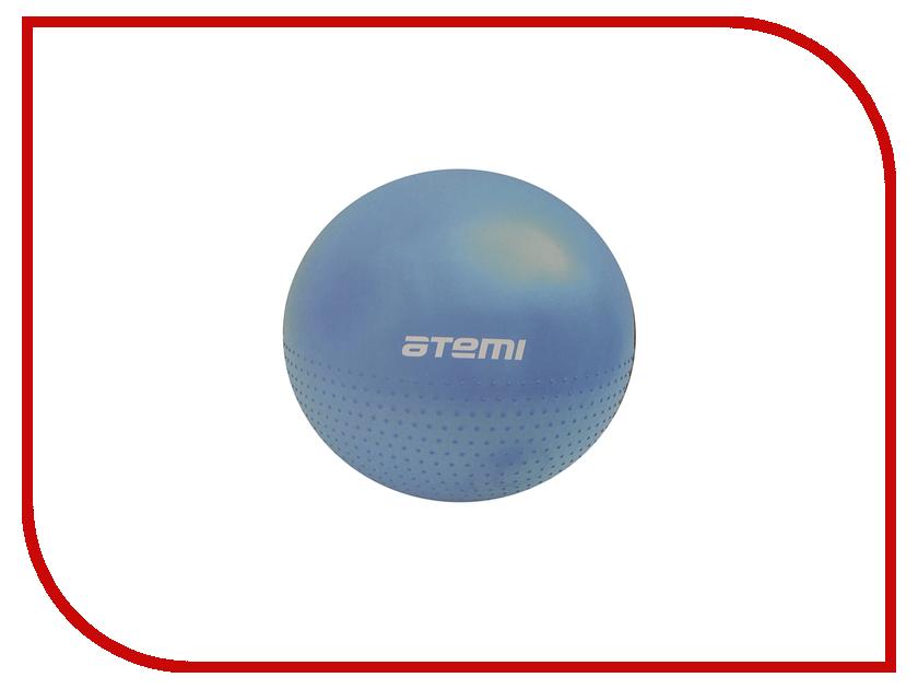 Мяч Atemi AGB0565 65cm недорго, оригинальная цена