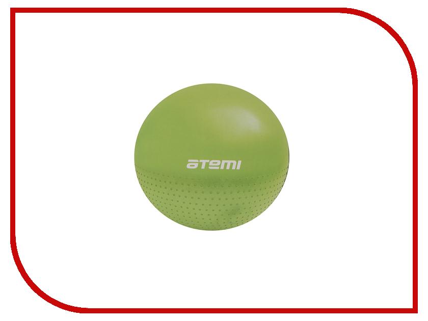 купить Мяч Atemi AGB0555 55cm онлайн