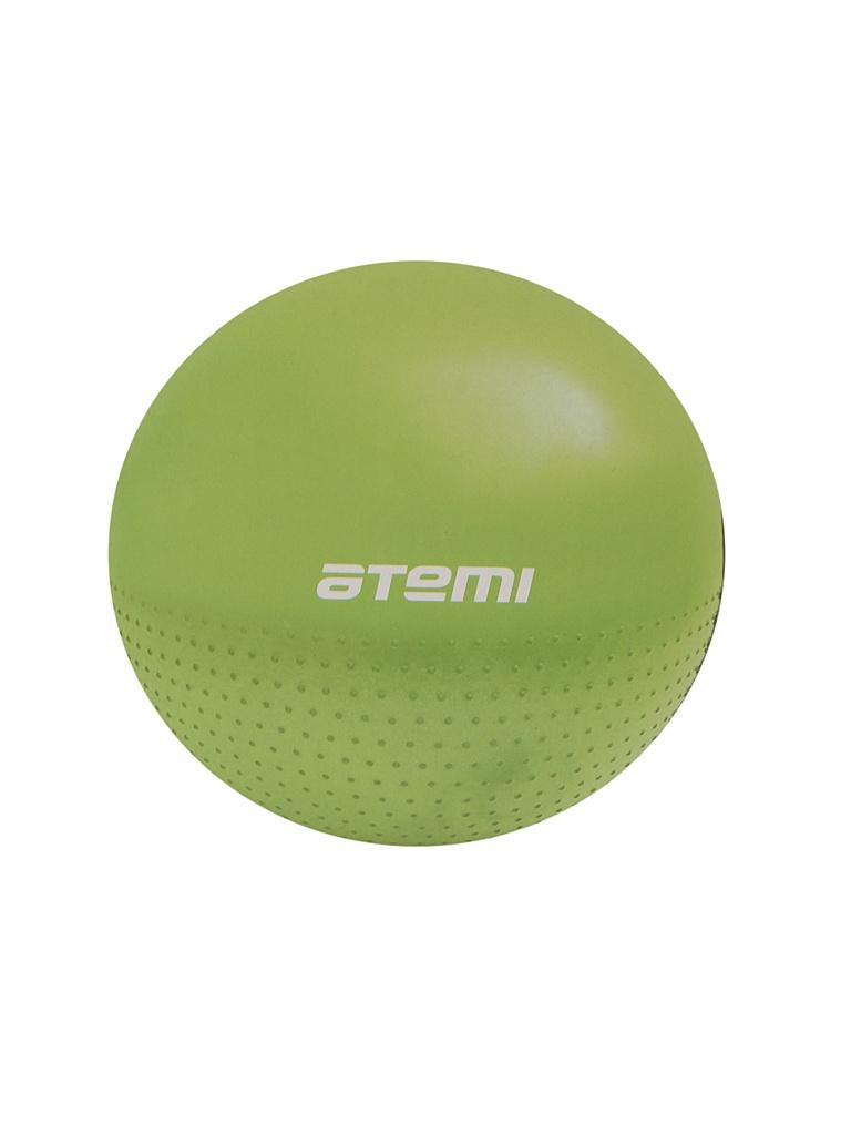 цена на Мяч Atemi AGB0555 55cm